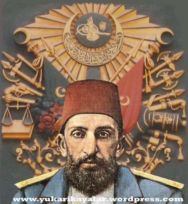 Abdulhamit Han