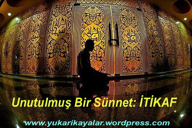 salah-itikaf itikaf,muslim prayer,