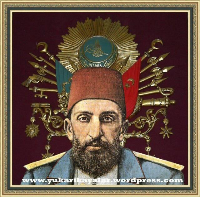 sultan-abdulhamid-handanistimdat