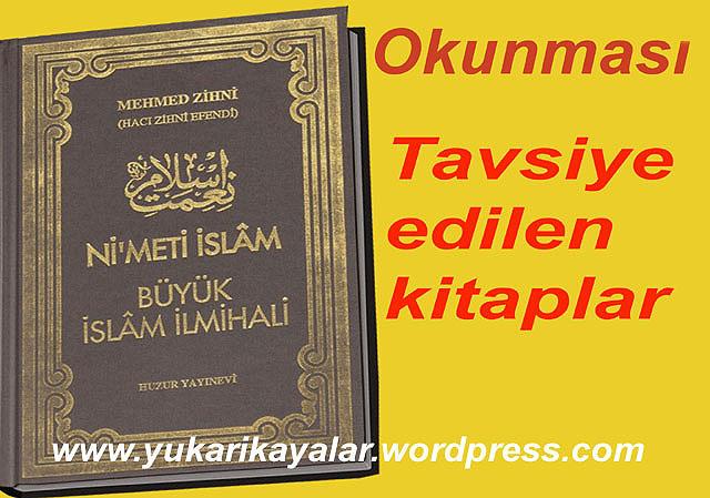 nimet-i-islam-mufassal-ilmihal-mehmet-zihni-efendimutlaka-okumasi-gereken-20-kitap-tavsiyesi-mutlaka-okunmasi-gereken-kitaplar-listesinde