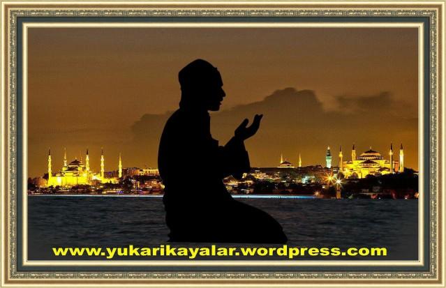 ayasofya istanbul,sultanahmet camii copy.jpgghj