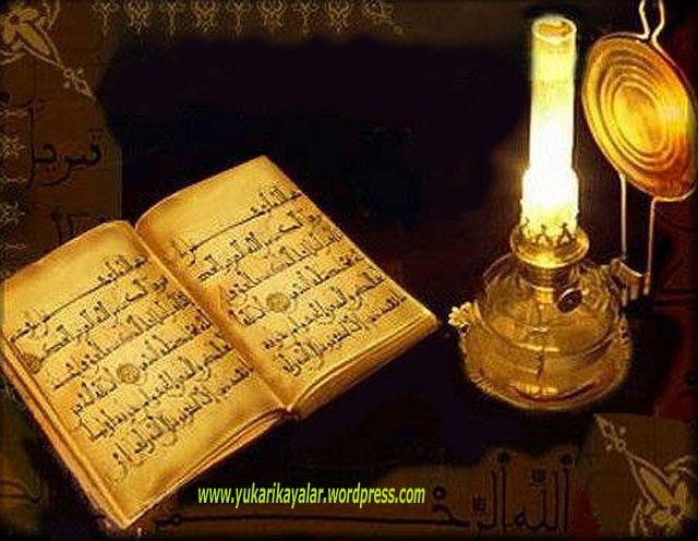 kuran,1980 - Diyanet -İmam-ı Gazali, Çankaya ve Şeyh Süleyman Hilmi Efendi