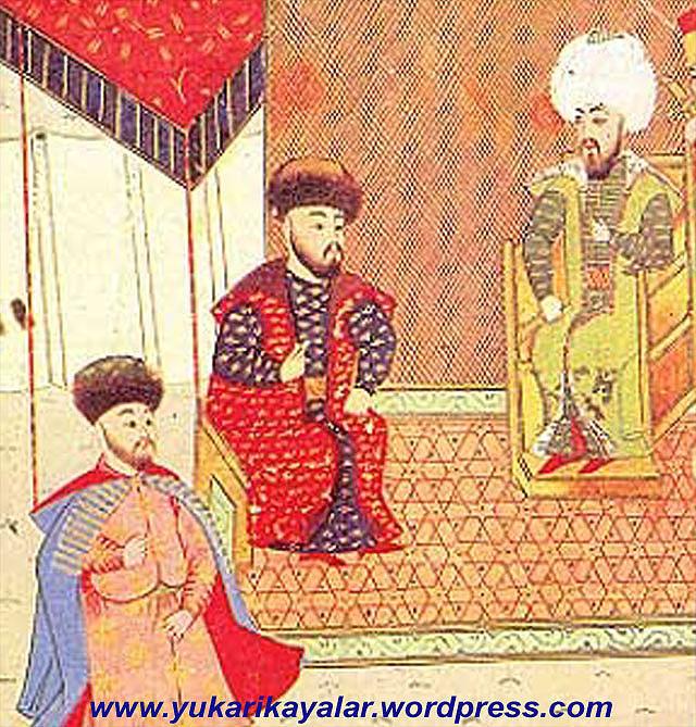 molla-guranifatih-sultan-mehmet