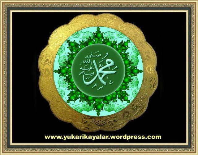 Osmanli armasi.. hnm