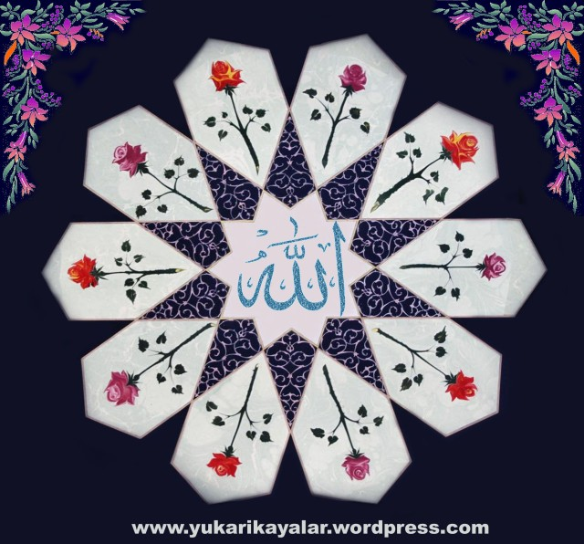 1,Allah,İman Nedir  . Marifetname – Erzurumlu İbrahim Hakkı Hazretleri