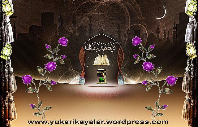 ramazan-cennetin-suslendigi-ayramadan_wallpaper_2013_by_kashif_k-d6d4esr-copy