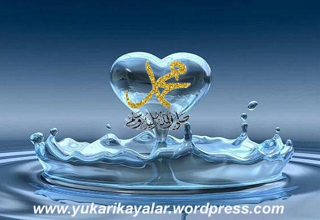 Efendimiz (S.A.V.) Hazretlerinin Öğrettiği Faydalı Dua
