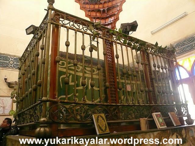 imam-busayri-hazretleri-kimdir-imam-c4b1-busirc3ae-kimdirthe-maqam-of-imam-al-busiri-q-s-copy