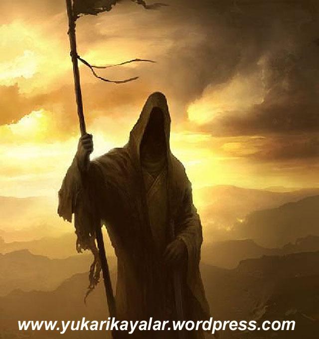Şeytandan Şikâyet ,Gafur Ve Gaffarın Manası