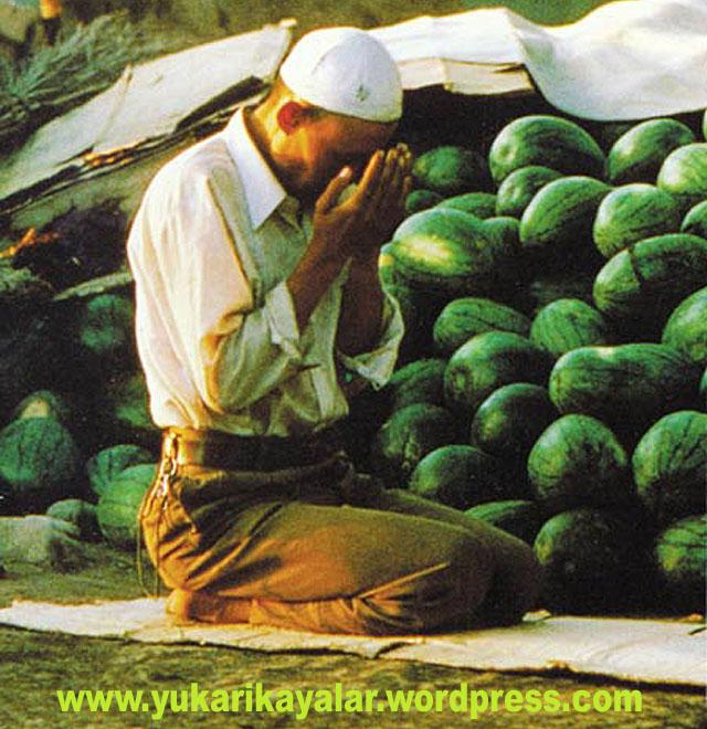 144_muslim copy