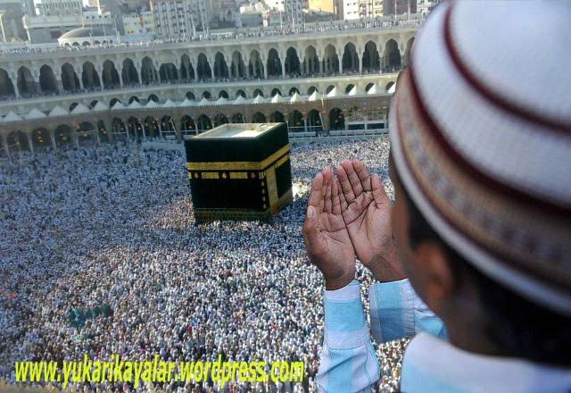 Dua,haj,kabe,kible,dua,mekke,mecca,islam