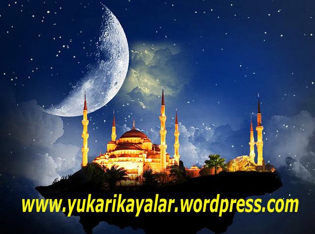 Fatih camii,Sultan Ahmet camii,Ayasofya camii,Mosque,Ezanda Teganni Yapmak,