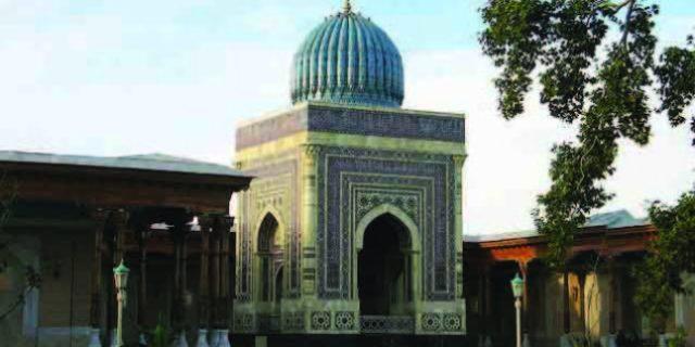 sahi-buhari-kabir-646x323
