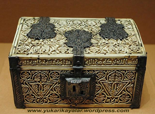 tabut,sanduka,cenaze,mezar,kabir,sanduka,tabut,Tâbût'un Tarihi