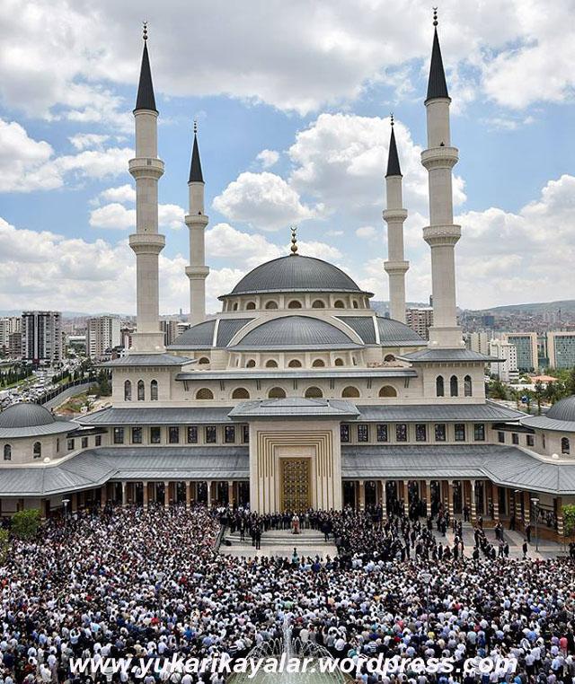 1,Cemaatin Cezbeye Tutulması –  Alâüddin el- Halvetî Hazretleri Kimdir ,İctihad Nedir  copy