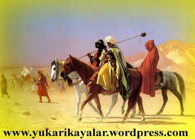 Ömer bin Abdulaziz Hazretleri,İbretlik Bir Ömür  –   Ömer bin Abdulaziz Hazretleri Kimdir
