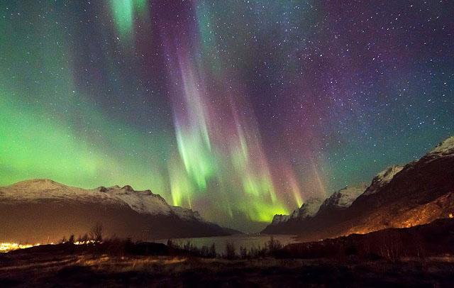 11.Ru'yetullah ne demektir, dünyada haz.Allâh'ı görmek mümkün mü,Yedi Kat Semâ,Kutuplarda Namaz vakitleri.