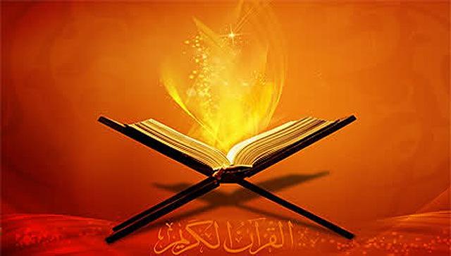 Kur'ân'ı kerimi tecvidsiz okuyan sevap kazanmaz mı