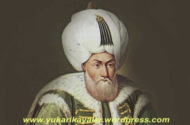 Nefis Nasıl Terbiye Edilir  Sultan Beyâzid-i Velî hazretlerinden...,2.bayezid copy