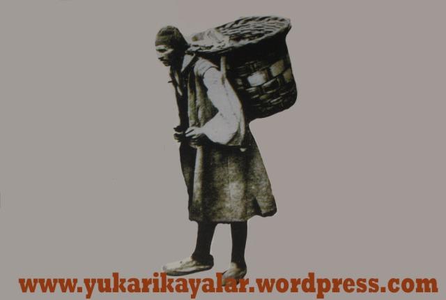 sadaka,siyah_g__z copy.jpgkjl