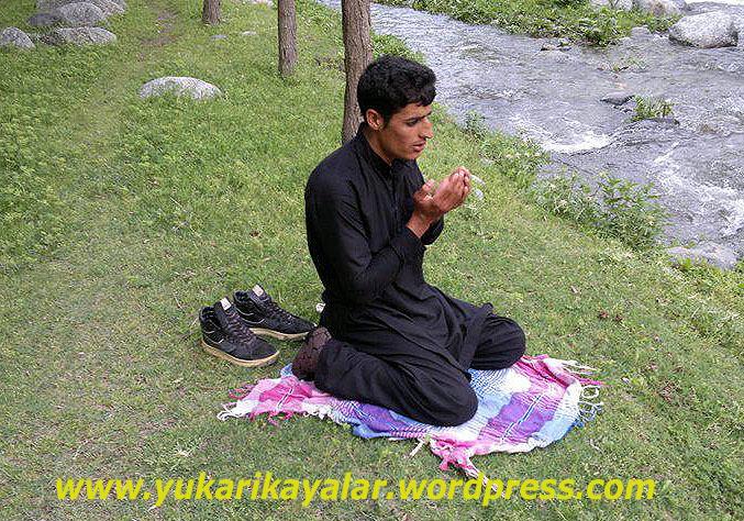 namaz,muslim prayer,islam,