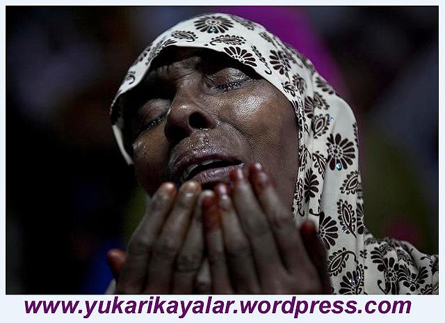 duaduatevbetawbahkuranislammuslim-womenibadetdua-nasil-olmalitevbe-nedirnasuh-tevbe
