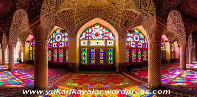 ELVEDA YA ŞEHRİ RAMAZAN,religious-stained-glasses-mosque-beautiful-light-arch-glass-interior-architecture-hd-desktop copy