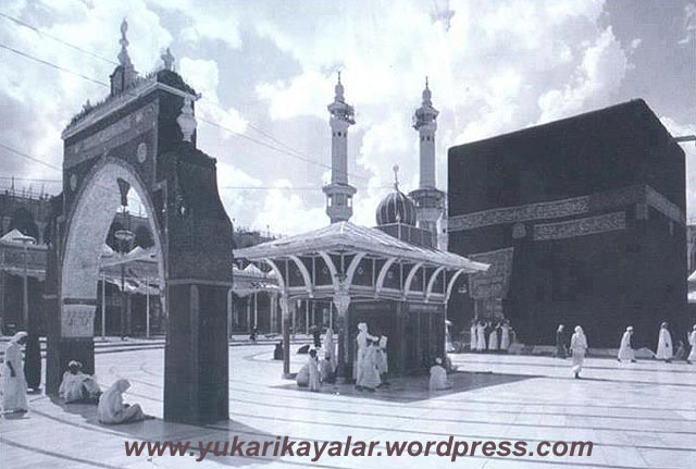 hacc-rehberi-33-risale-ankara-fazilethac-rehberiold-picture-of-kaaba-copy