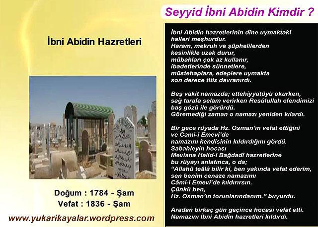 seyyid-ibni-abidin-kimdir