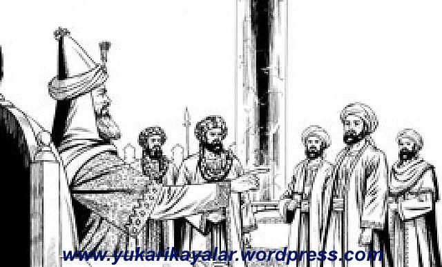 necasi-kimdirnecasinin-cenaze-namaziadil-emir-resim14gq1v-copy
