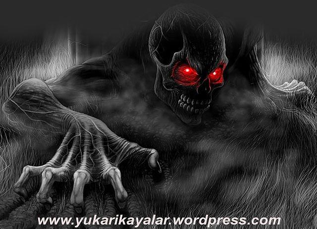 Şeytanın Hileleri,Şeytanı Susturmanın Yolu
