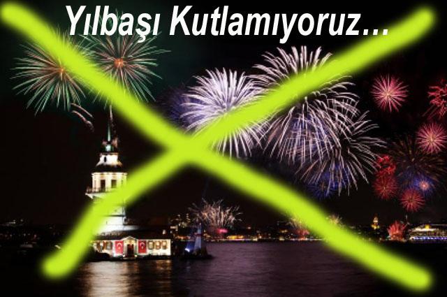 yilbasi-kutlamiyoruz