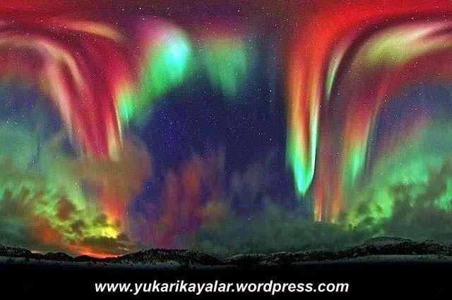 Kalble Yapılan Tevbe,Ruhî sıkıntada okunan Duâ
