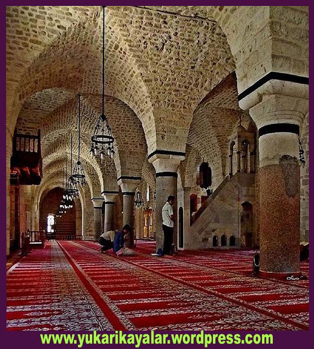 20İbrâhim (a.s.)'in Hayatı ve Tevhid Mücâdelesi