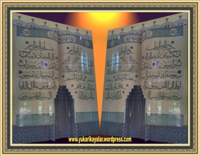 Açlık ve servet  = Allah yolunda tasadduk - Şakîk-i Belhî (r.h.) hazretleri,oruc, orucun farzi