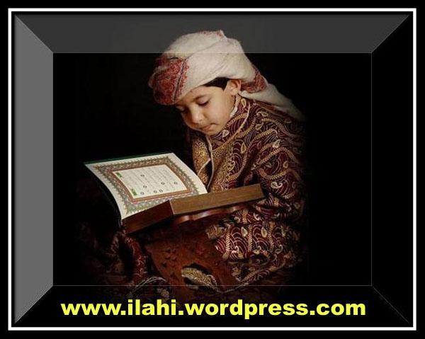 Kur'ân-ı kerîm ve Ramazan ayı