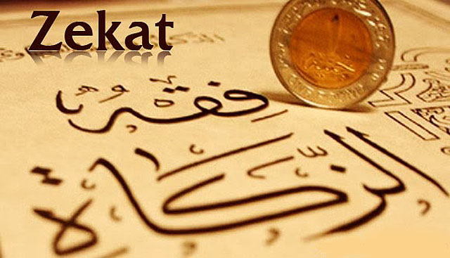 _zekat_zakat_herodevyapilir_hayalkatibi.com_herodevyapilir.com_20131023-181551