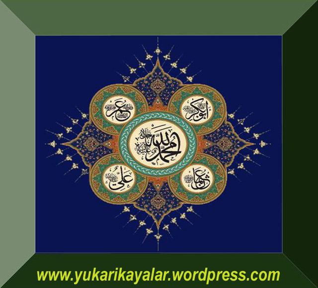 Hayatınızı H.z. Allaha Adamak