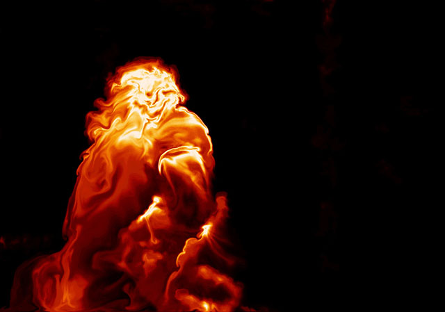 Tenasüh , Reincarnation Nedir