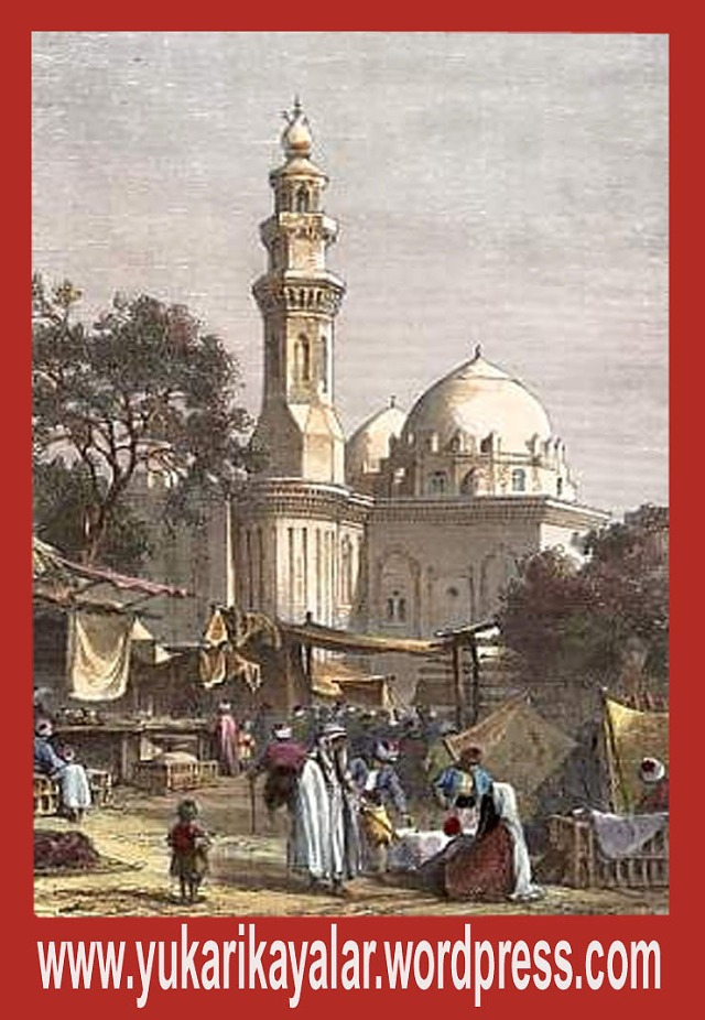 Yunus Bin Ubeyd (r.h.) Hazretleri Kimdir
