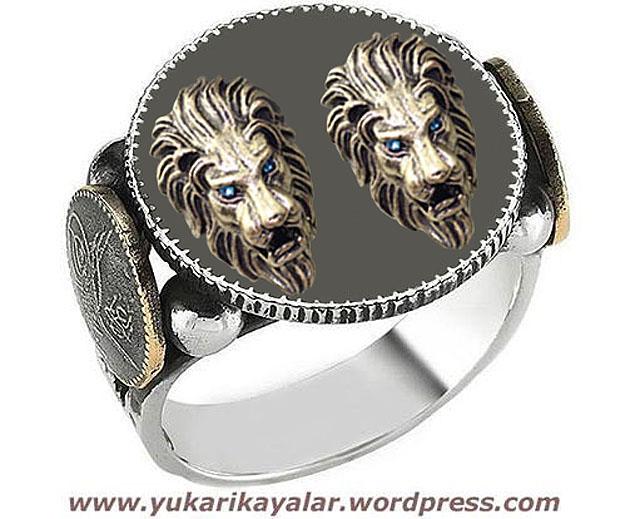 Danyâl Aleyhisselâm'ın yüzüğü bulundu