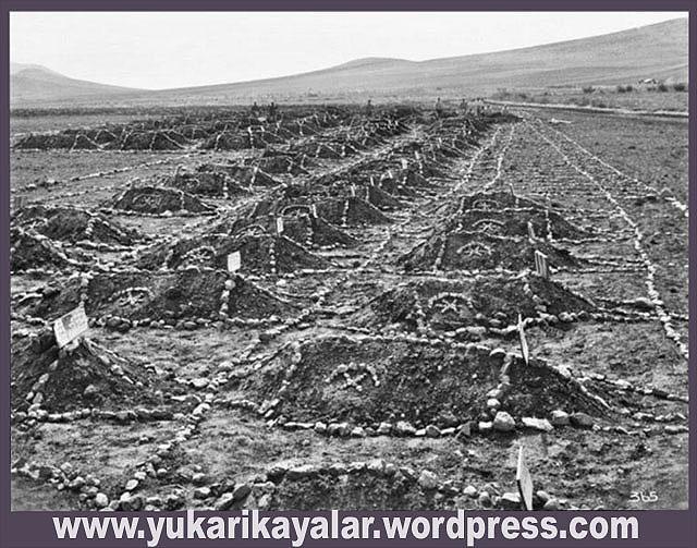 MEZARIN ÖLÜYE SÖYLEDİKLERİ,Kabirden gelen ses, kabirin soyøedikleri,ibretlik,mezar tasi,