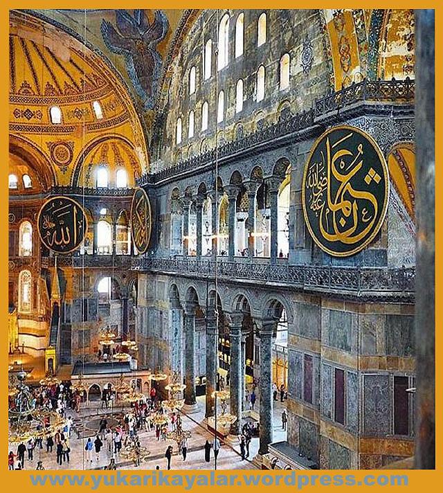 Dinler Arası Diyalog Tuzagı – Mehmet Oruç