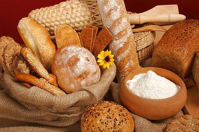ekmek,ekmegin faydalari,ekmek neden yapilir, ekmekteki katki maddeleri,katkilar,E-471,ekmek,Un ve ekmek