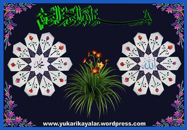 Allah Ve Peygamberlerini İnkarın Sonu,Allahi inkar,Şerife Şevval Kardelen