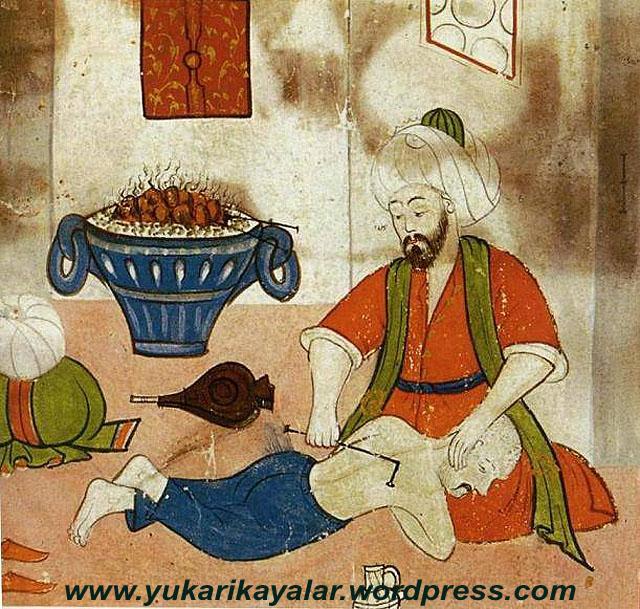 dağlama,islamda dağlama,Kimya-i Saadet – İmam Gazali,Osmanlida-Saglik-ALTERNATIF-TIP-SIFA-KITAP__17951499_0 copy