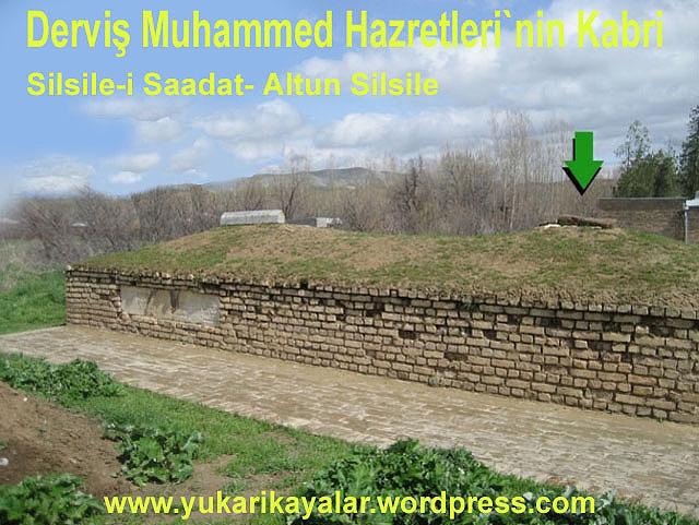 20 – Derviş Muhammed hazretleri - Silsile-i Saadat- Altun Silsilkadc4b1-muhammed-zahid-k-s-kabri-ozbekistan-semerkand-hisar-vahc59f-kc3b6yc3bcsilsile-i-saadat-altun-silsilehace-muhammed-emkenegi-hazretleri-ozbekistan-buhara-2-copy