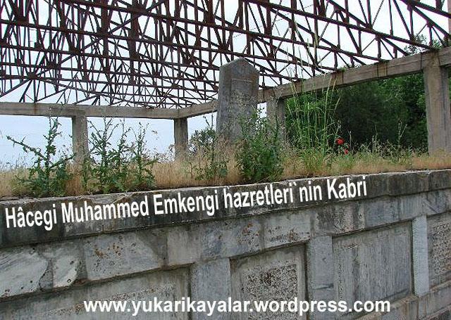 Hacegi muhammed emkengi,kabriHâcegi Muhammed Emkengi hazretleri,kadc4b1-muhammed-zahid-k-s-kabri-ozbekistan-semerkand-hisar-vahc59f-kc3b6yc3bcsilsile-i-saadat-altun-silsilehace-muhammed-emkenegi-hazretleri-ozbekistan-buhara-2-copy