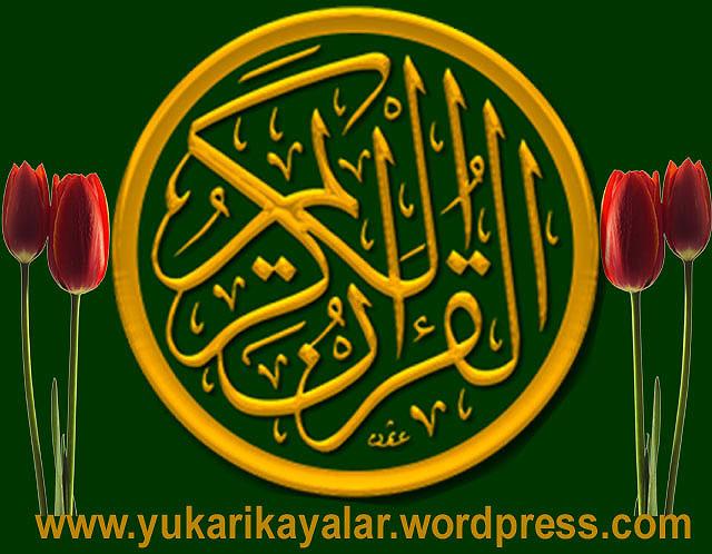 Kur`an, kuran,coran,quran,Holly coran,islamic,muslim prayer,