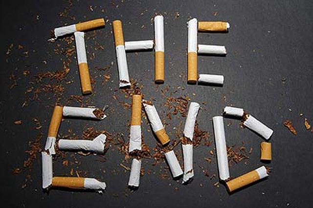 sigara belası,sigara harammı,sigara mekruhmu,sigara günahmı,sigar_the_end